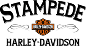Great Local Rides | Stampede Harley-Davidson® | Burleson Texas